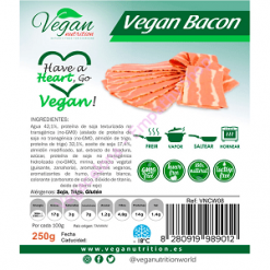 bacon-vegan-nutrition