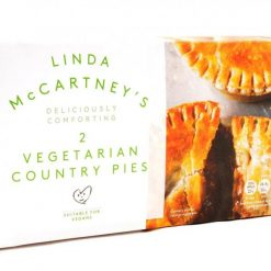 Country-pie-empanada-linda-maccartney