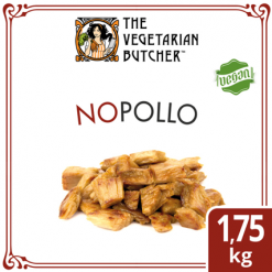 no-pollo-vegetarian-butcher